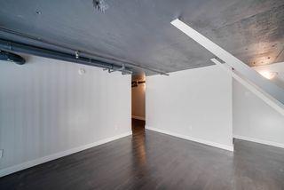 Photo 15: 1804 10024 JASPER Avenue in Edmonton: Zone 12 Condo for sale : MLS®# E4196698