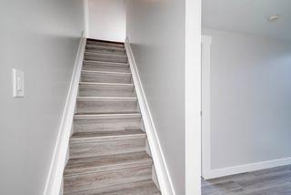 Photo 14: 1804 10024 JASPER Avenue in Edmonton: Zone 12 Condo for sale : MLS®# E4196698