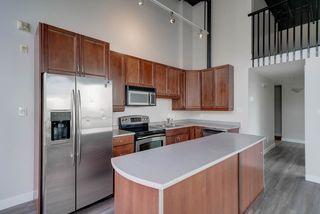 Photo 5: 1804 10024 JASPER Avenue in Edmonton: Zone 12 Condo for sale : MLS®# E4196698