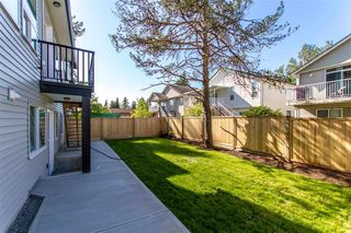 Photo 20: 23071 CLIFF Avenue in Maple Ridge: East Central House for sale : MLS®# R2455077