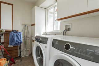 Photo 34: 8278 MCINTYRE Street in Mission: Mission BC House for sale : MLS®# R2448056