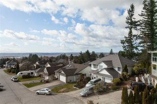 Photo 26: 8278 MCINTYRE Street in Mission: Mission BC House for sale : MLS®# R2448056