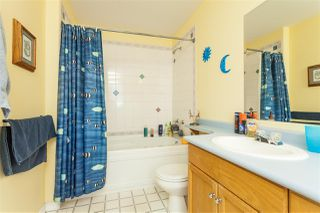 Photo 29: 8278 MCINTYRE Street in Mission: Mission BC House for sale : MLS®# R2448056