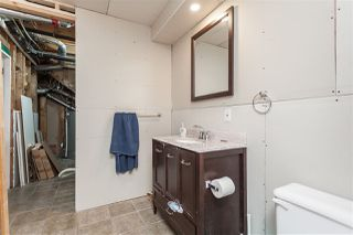 Photo 33: 8278 MCINTYRE Street in Mission: Mission BC House for sale : MLS®# R2448056