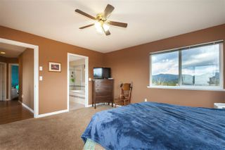 Photo 22: 8278 MCINTYRE Street in Mission: Mission BC House for sale : MLS®# R2448056