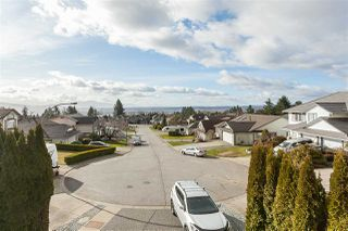Photo 9: 8278 MCINTYRE Street in Mission: Mission BC House for sale : MLS®# R2448056