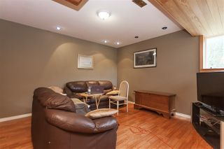 Photo 30: 8278 MCINTYRE Street in Mission: Mission BC House for sale : MLS®# R2448056