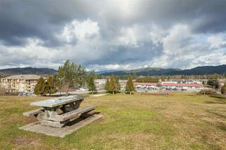 Photo 40: 8278 MCINTYRE Street in Mission: Mission BC House for sale : MLS®# R2448056