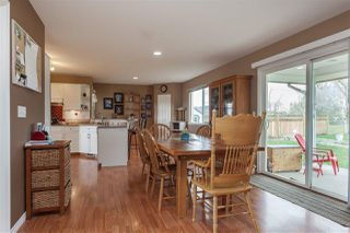 Photo 19: 8278 MCINTYRE Street in Mission: Mission BC House for sale : MLS®# R2448056