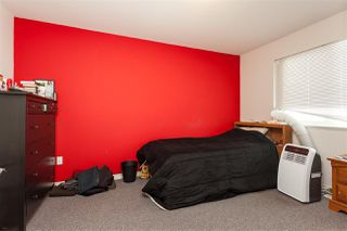 Photo 28: 8278 MCINTYRE Street in Mission: Mission BC House for sale : MLS®# R2448056