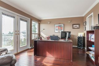 Photo 6: 8278 MCINTYRE Street in Mission: Mission BC House for sale : MLS®# R2448056