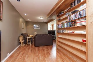 Photo 31: 8278 MCINTYRE Street in Mission: Mission BC House for sale : MLS®# R2448056