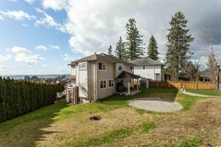 Photo 37: 8278 MCINTYRE Street in Mission: Mission BC House for sale : MLS®# R2448056