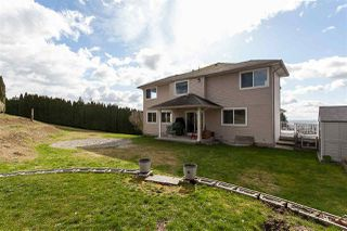 Photo 36: 8278 MCINTYRE Street in Mission: Mission BC House for sale : MLS®# R2448056