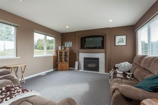 Photo 20: 8278 MCINTYRE Street in Mission: Mission BC House for sale : MLS®# R2448056