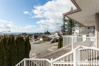 Photo 8: 8278 MCINTYRE Street in Mission: Mission BC House for sale : MLS®# R2448056