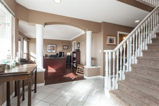 Photo 5: 8278 MCINTYRE Street in Mission: Mission BC House for sale : MLS®# R2448056