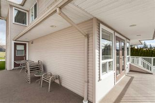 Photo 11: 8278 MCINTYRE Street in Mission: Mission BC House for sale : MLS®# R2448056