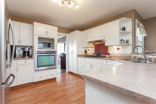 Photo 15: 8278 MCINTYRE Street in Mission: Mission BC House for sale : MLS®# R2448056