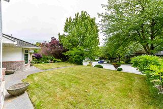 "Photo 2: 96 RICHMOND Street in New Westminster: Fraserview NW House for sale in ""GLENBROOK SOUTH - PEN PROPERTY"" : MLS®# R2468682"