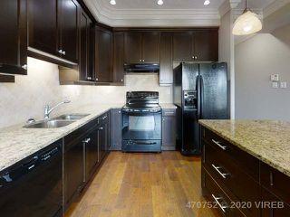 Photo 5: 435 3666 Royal Vista Way in COURTENAY: CV Crown Isle Condo for sale (Comox Valley)  : MLS®# 843132