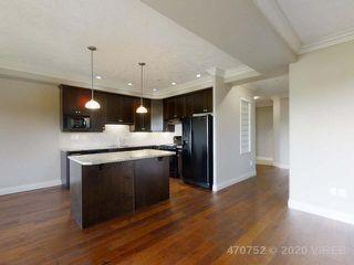 Photo 7: 435 3666 Royal Vista Way in COURTENAY: CV Crown Isle Condo for sale (Comox Valley)  : MLS®# 843132
