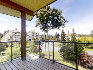 Photo 30: 435 3666 Royal Vista Way in COURTENAY: CV Crown Isle Condo for sale (Comox Valley)  : MLS®# 843132