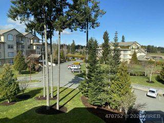 Photo 3: 435 3666 Royal Vista Way in COURTENAY: CV Crown Isle Condo for sale (Comox Valley)  : MLS®# 843132