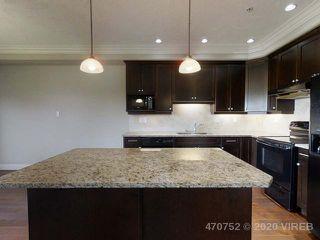 Photo 4: 435 3666 Royal Vista Way in COURTENAY: CV Crown Isle Condo for sale (Comox Valley)  : MLS®# 843132