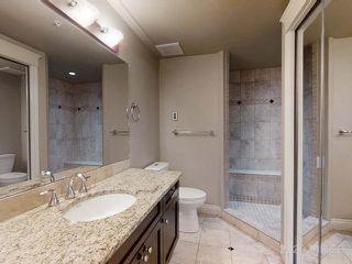 Photo 28: 435 3666 Royal Vista Way in COURTENAY: CV Crown Isle Condo for sale (Comox Valley)  : MLS®# 843132
