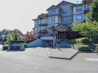 Photo 24: 435 3666 Royal Vista Way in COURTENAY: CV Crown Isle Condo for sale (Comox Valley)  : MLS®# 843132