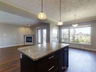 Photo 6: 435 3666 Royal Vista Way in COURTENAY: CV Crown Isle Condo for sale (Comox Valley)  : MLS®# 843132