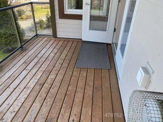 Photo 21: 435 3666 Royal Vista Way in COURTENAY: CV Crown Isle Condo for sale (Comox Valley)  : MLS®# 843132