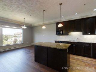 Photo 9: 435 3666 Royal Vista Way in COURTENAY: CV Crown Isle Condo for sale (Comox Valley)  : MLS®# 843132