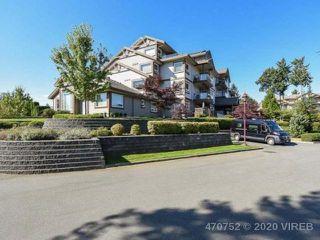 Photo 23: 435 3666 Royal Vista Way in COURTENAY: CV Crown Isle Condo for sale (Comox Valley)  : MLS®# 843132