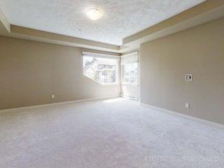 Photo 35: 435 3666 Royal Vista Way in COURTENAY: CV Crown Isle Condo for sale (Comox Valley)  : MLS®# 843132