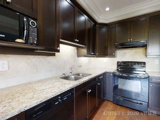 Photo 8: 435 3666 Royal Vista Way in COURTENAY: CV Crown Isle Condo for sale (Comox Valley)  : MLS®# 843132