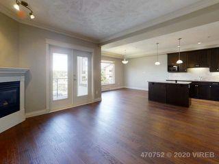Photo 14: 435 3666 Royal Vista Way in COURTENAY: CV Crown Isle Condo for sale (Comox Valley)  : MLS®# 843132