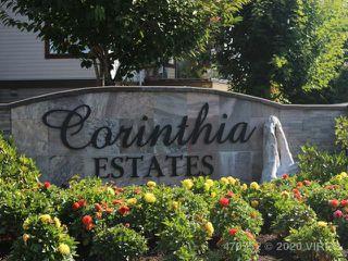 Photo 37: 435 3666 Royal Vista Way in COURTENAY: CV Crown Isle Condo for sale (Comox Valley)  : MLS®# 843132