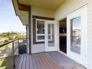 Photo 26: 435 3666 Royal Vista Way in COURTENAY: CV Crown Isle Condo for sale (Comox Valley)  : MLS®# 843132
