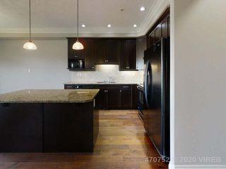 Photo 15: 435 3666 Royal Vista Way in COURTENAY: CV Crown Isle Condo for sale (Comox Valley)  : MLS®# 843132