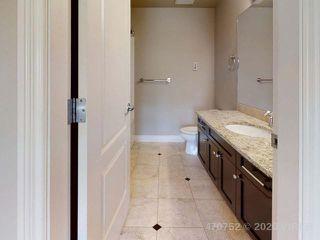 Photo 32: 435 3666 Royal Vista Way in COURTENAY: CV Crown Isle Condo for sale (Comox Valley)  : MLS®# 843132