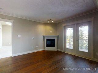 Photo 12: 435 3666 Royal Vista Way in COURTENAY: CV Crown Isle Condo for sale (Comox Valley)  : MLS®# 843132