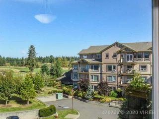 Photo 17: 435 3666 Royal Vista Way in COURTENAY: CV Crown Isle Condo for sale (Comox Valley)  : MLS®# 843132