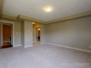 Photo 13: 435 3666 Royal Vista Way in COURTENAY: CV Crown Isle Condo for sale (Comox Valley)  : MLS®# 843132