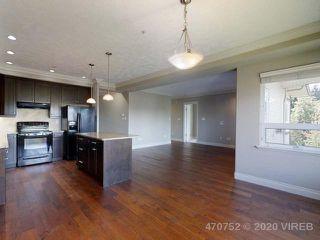 Photo 10: 435 3666 Royal Vista Way in COURTENAY: CV Crown Isle Condo for sale (Comox Valley)  : MLS®# 843132