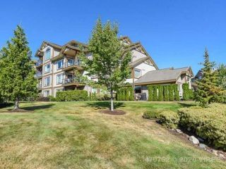 Photo 18: 435 3666 Royal Vista Way in COURTENAY: CV Crown Isle Condo for sale (Comox Valley)  : MLS®# 843132