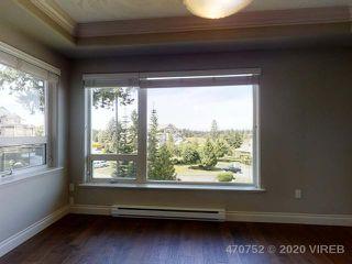 Photo 16: 435 3666 Royal Vista Way in COURTENAY: CV Crown Isle Condo for sale (Comox Valley)  : MLS®# 843132