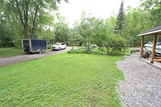 Photo 27: 1329 Carol Ann Avenue in Ramara: Rural Ramara House (Bungalow) for sale : MLS®# S4839279