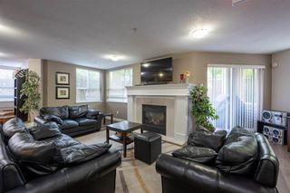 "Photo 27: 115 3176 GLADWIN Road in Abbotsford: Central Abbotsford Condo for sale in ""Regency Park"" : MLS®# R2478472"